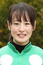 藤田菜七子初G1挑戦結果は五着、七枠三番人気コパノキッキング